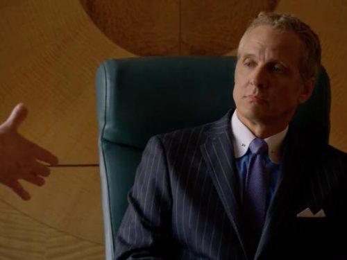 Better Call Saul – 3×10 – Lantern (Season Finale) – Promo, Sneak Peek