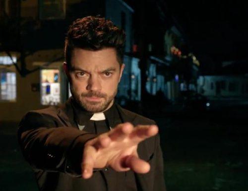 Preacher – 2×03 – Damsels – Promo e Sneak Peek
