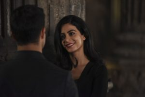 Shadowhunters – 2×14 – The Fair Folk – Promo e foto promozionali