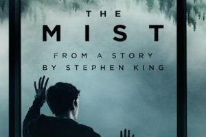 """Recensione 1×03 """"The Mist"""", """"Show and Tell"""""""