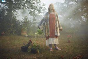 The Mist – Sottotitoli episodio 1×01