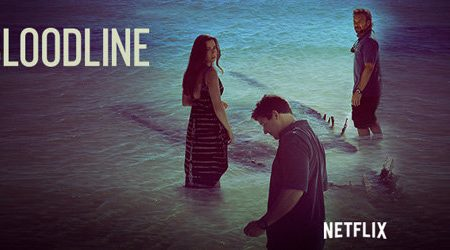Bloodline – Sottotitoli 3×02 – Part 25
