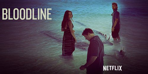Bloodline – Sottotitoli 3×02 – Part 25