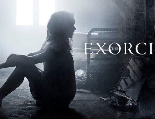 The Exorcist – Stagione 2 – Ecco il cast tra conferme e abbandoni