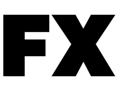 American Crime Story – Katrina posticipata, Versace sarà la seconda stagione