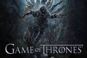 Game of Thrones 7 – Non ci saranno anteprime online