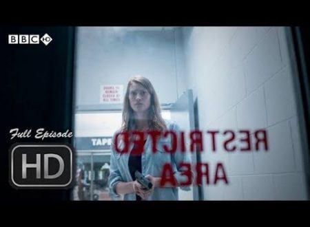 The Mist – Sottotitoli episodi 1×02 e 1×03