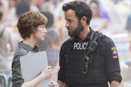 The Leftovers – The Final Departure – Il tributo dei fan