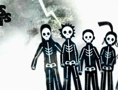 Misfits – Freeform ordina episodio pilota ispirato alla serie british