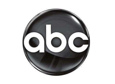 Adult Behavior – Shondaland lavora ad un drama sexy multi generazionale per la ABC