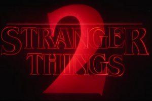 Stranger Things – La seconda stagione potrebbe deludere alcuni fan
