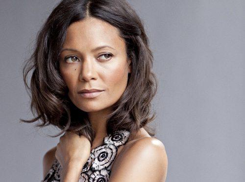 La star di Westworld, Thandie Newton parla delle scene di nudo e della seconda stagione