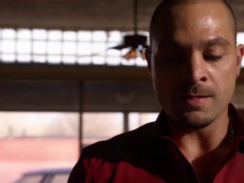 "Better Call Saul- Recensione Episodio 3×08 ""metamorphosis"""