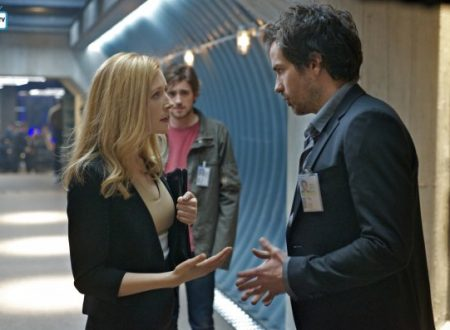 Salvation – Recensione 1×02 – Another Trip Around the Sun