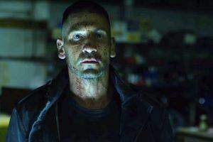 The Defenders – The Punisher non comparirà nella serie, ecco i motivi