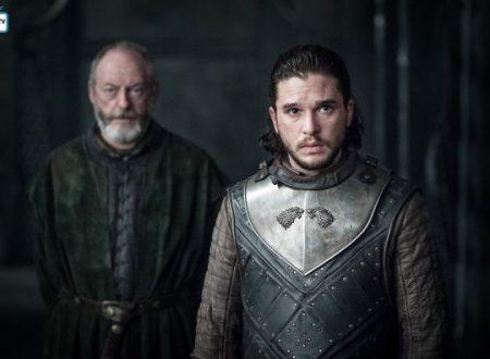 Game of Thrones – 7×03 – The Queen's Justice – Foto promozionali