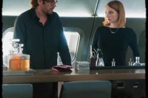 Zoo – Sottotitoli 3×04 – Welcome to the Terra Dome