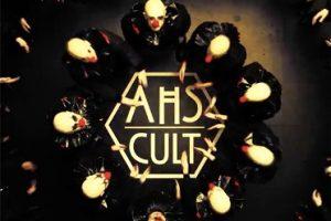 American Horror Story 7: Cult – Promo – Afraid