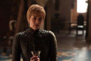 Game of Thrones – 7×01 – Dragonstone – Foto promozionali