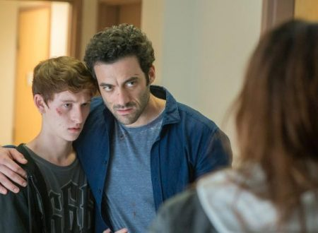 The Mist – 1×06- The Devil You Know – Foto promozionali
