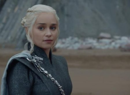 Game of Thrones – 7×04 – The Spoils of War – Promo