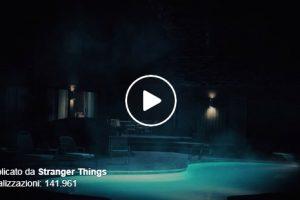 """Stranger Things 2 – Teaser """"Nulla è mai tornato alla normalità"""""""