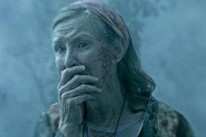 The Mist – Sottotitoli 1×05 – The Waiting Room