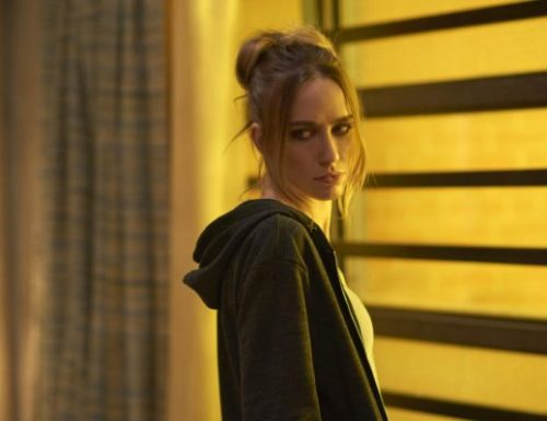 The Strain – Sottotitoli 4×02 The Blood Tax