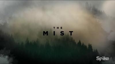 The Mist – La Nebbia arriva su Netflix il 25 agosto