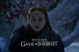 La settima stagione di Game of Thrones: perché è così attesa?
