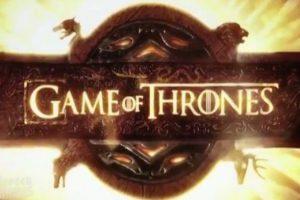Game of Thrones 7 – Sinossi dei primi tre episodi