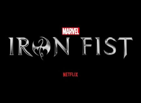 Iron Fist – Rinnovato per una 2° stagione – Misty Knight apparirà