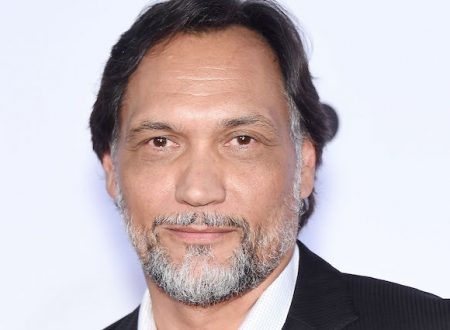 How to Get Away With Murder – Stagione 4 – Jimmy Smits sarà ricorrente