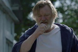 Mr. Mercedes di Stephen King – Trailer ufficiale