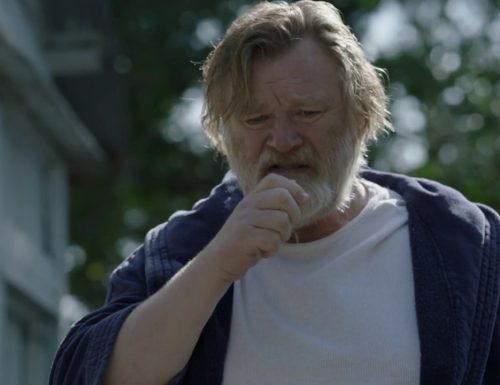 Mr. Mercedes di Stephen King – Trailer ufficiale