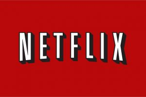 Safe – Netflix ordina la serie con Michael C. Hall