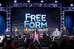 Shadowhunters – Il miglior fandom – VIDEO SUB ITA