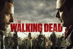 The Walking Dead 8 – Svelata la data premiere