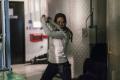 The Defenders - Recensione episodio 1x08 - Finale di stagione