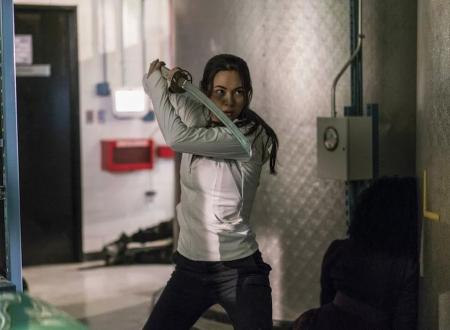 The Defenders – Recensione episodio 1×08 – Finale di stagione