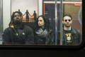 The Defenders - Recensione episodio 1x07