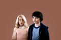 Stranger Things - Cosa si ricorda il cast della prima stagione? - VIDEO