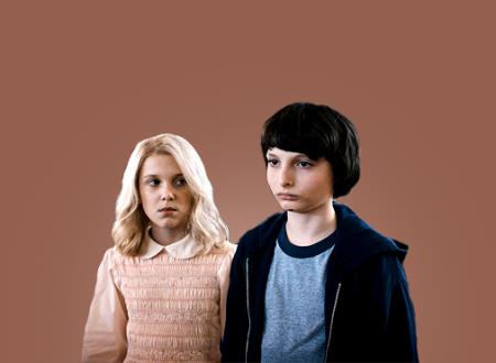 Stranger Things – Cosa si ricorda il cast della prima stagione? – VIDEO