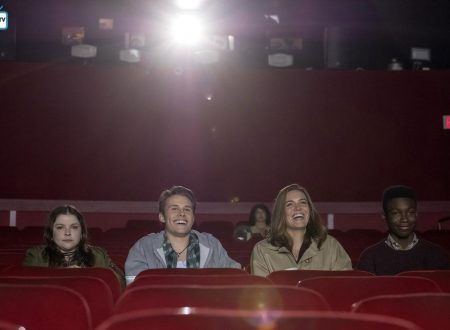 This Is Us – 2×01 – A Father's Advice – Foto promozionali