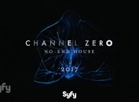Channel Zero: The No-End House – Ecco i teaser della seconda stagione
