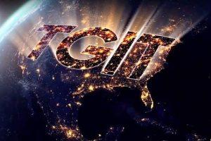 La serata TGIT originale sta per tornare su ABC