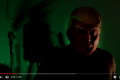 American Horror Story 7 - Cult - Ecco la sigla ufficiale