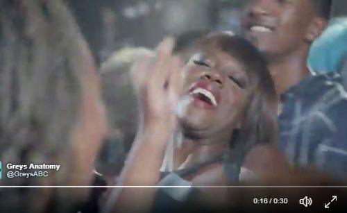 """TGIT – Nuovo promo """"Reputation"""" della serata ABC"""