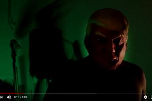 American Horror Story 7 – Cult – Ecco la sigla ufficiale