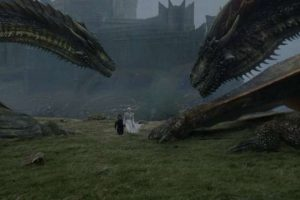 """Recensione Game of Thrones 7×06 – """"Death is the Enemy"""""""